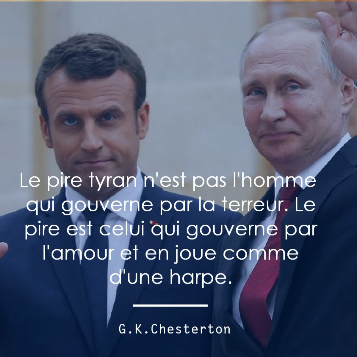 (game of Monarchy )  #melenchon #macron #LREM #france2 #lesrepublicains #cnews #BFMTV #franceinfo @TeamMacronPR  #AssembleeNationale<br>http://pic.twitter.com/13GaTothji