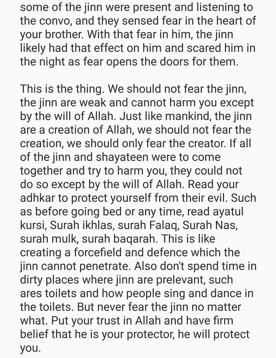 muslim daily on Twitter: