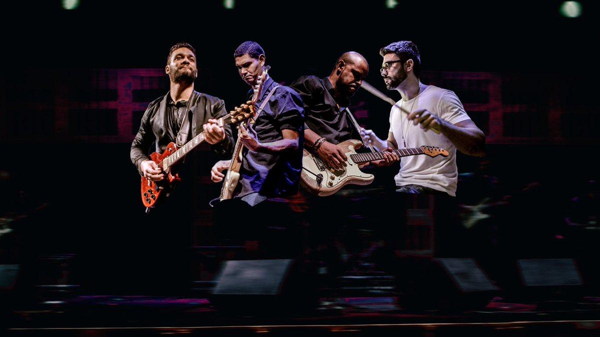 #Festival de Rock: 2ª ... http://esbrasil.com.br/festival-de-rock-2a-etapa/… #revistaesbrasil #Bandas #EnseadaDoSuá #Es #Esbrasil #FestivalDeRock #HarleyDavidsonpic.twitter.com/EhKzzySU3A