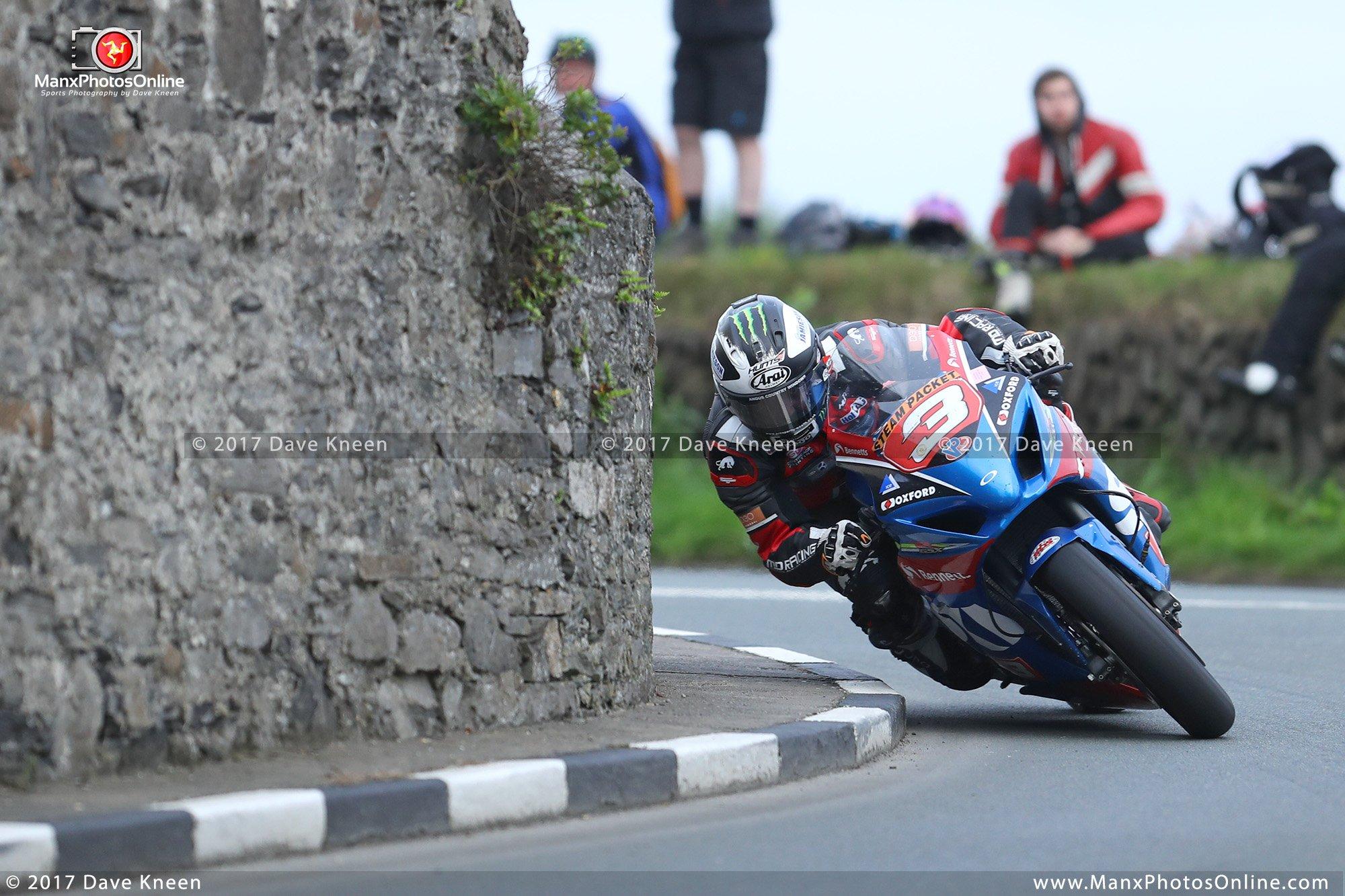[Road racing] Saison 2017 - Page 7 DEZi64_XUAI4UHm