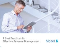 online Multi objective Management in Freight Logistics: Increasing Capacity, Service Level and