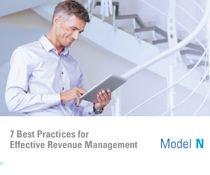 online Energiemanagement Tools: Anwendung im Industrieunternehmen GERMAN