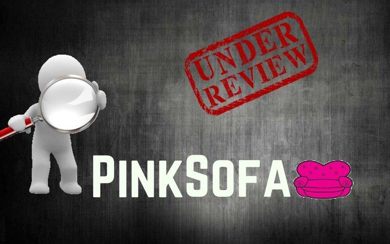 pink sofa dating site ct dating alder love