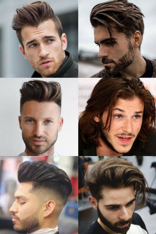 Medium Length Hairstyles For Men 2017  http://www. menshairstylesnow.com/medium-length- hairstyles-for-men/ &nbsp; …  #menshairstyles #menshaircuts #menshair #mensfashion #mensstyle #barbershop<br>http://pic.twitter.com/9R1Qw5UPrx
