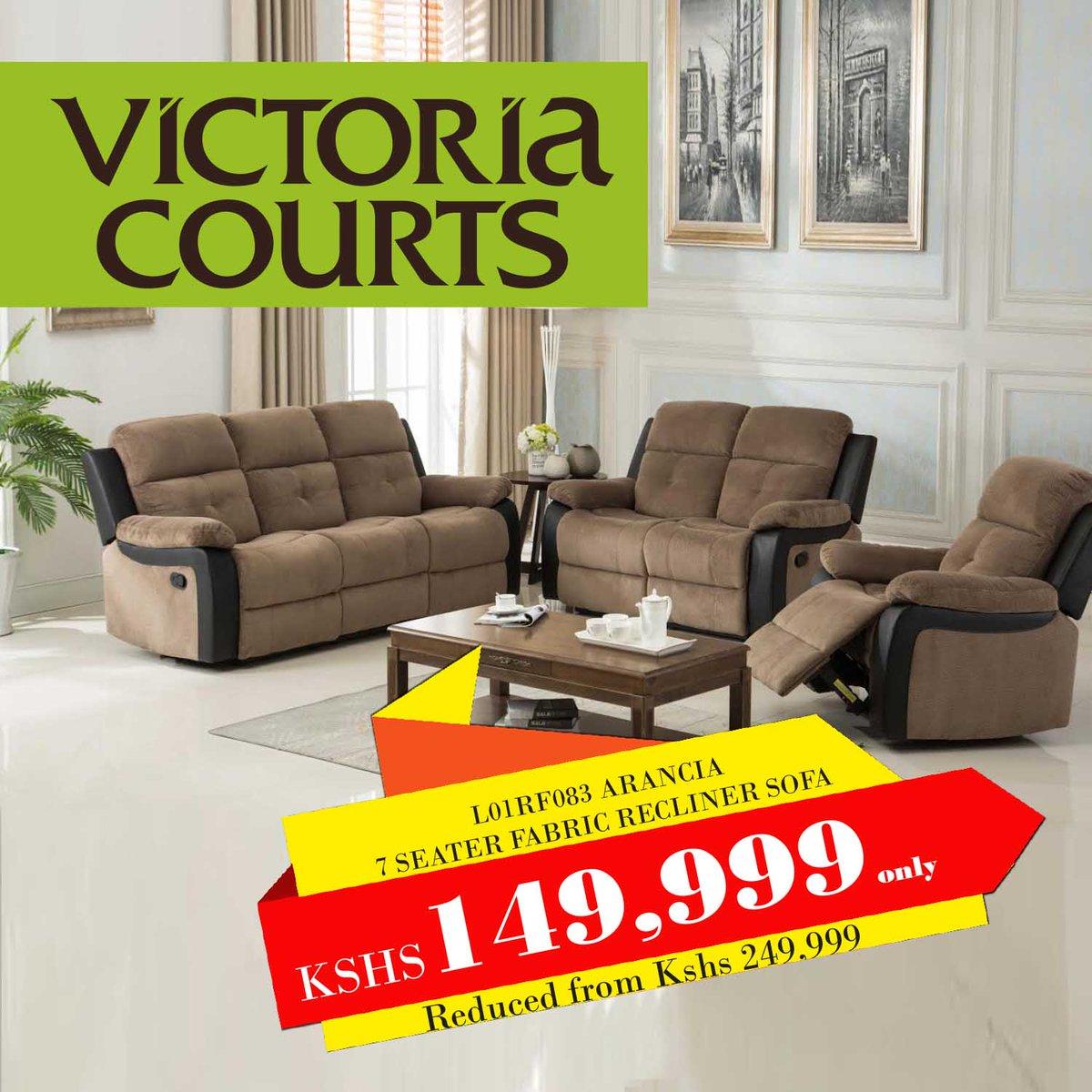 Courts Sofa Set Brokeasshome Com