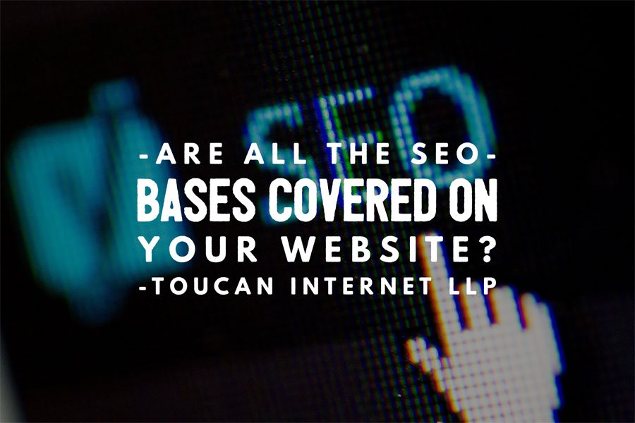 10 quick checks that your #website is #SEO #SEM #optimised.  http:// tiny.cc/seocheck  &nbsp;  . Follow me for more updates.<br>http://pic.twitter.com/xqvFsSrylH