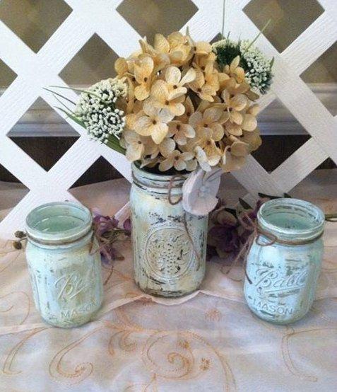 Rustic Mason Jars ~ Rustic Wedding Decor ~ Barn Wedding ~ Country Wedding ~ Rustic Home Decor  https:// seethis.co/xa1Vx/  &nbsp;   #epiconetsy #shopetsy<br>http://pic.twitter.com/TXbfxsNx2s