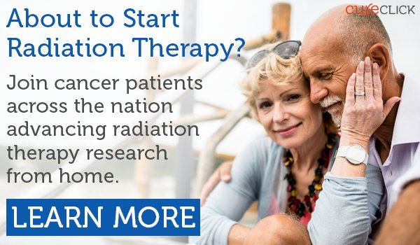 Nat Cancer Institute supports this Clinical Trial for #Cancer. #OvarianCancer #ProstateCancer #ad Learn more: https://t.co/2JNxN2dYco https://t.co/v5aI1yxFaO