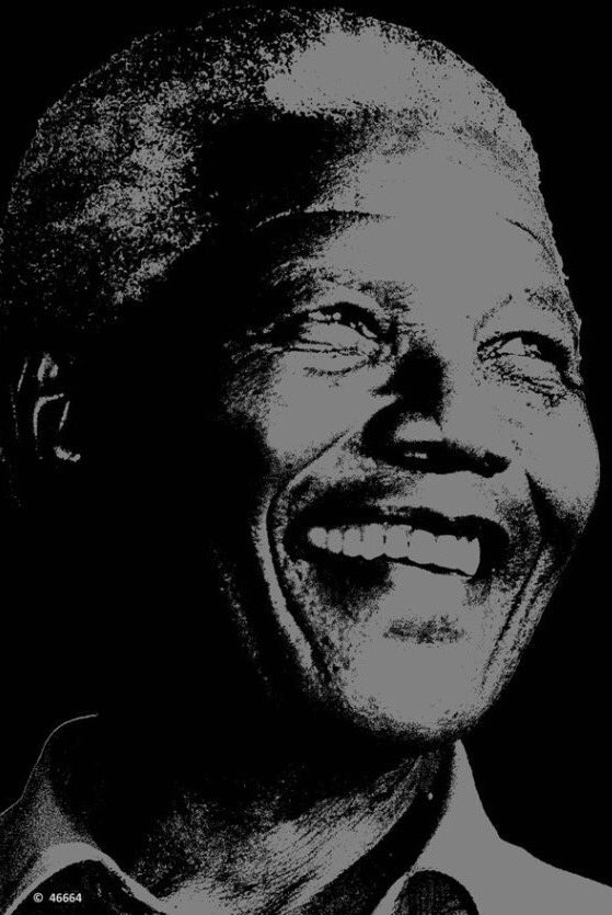 On this day, 18 July 1918 #NelsonMandela was born in Mvezo, Transkei. He would have been 99 years old today. https://t.co/2D83H4w0X5