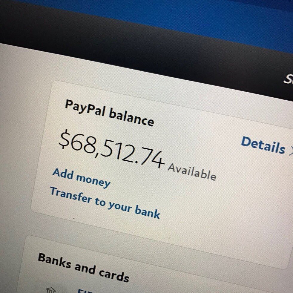 if Praying by Kesha makes its way back into top 10 on iTunes i'll give everyone who rts this $100