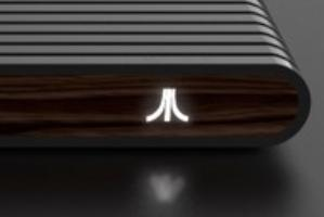 Atari's new console unveiled, crowdfunding likely https://t.co/YxdIcYr4iO