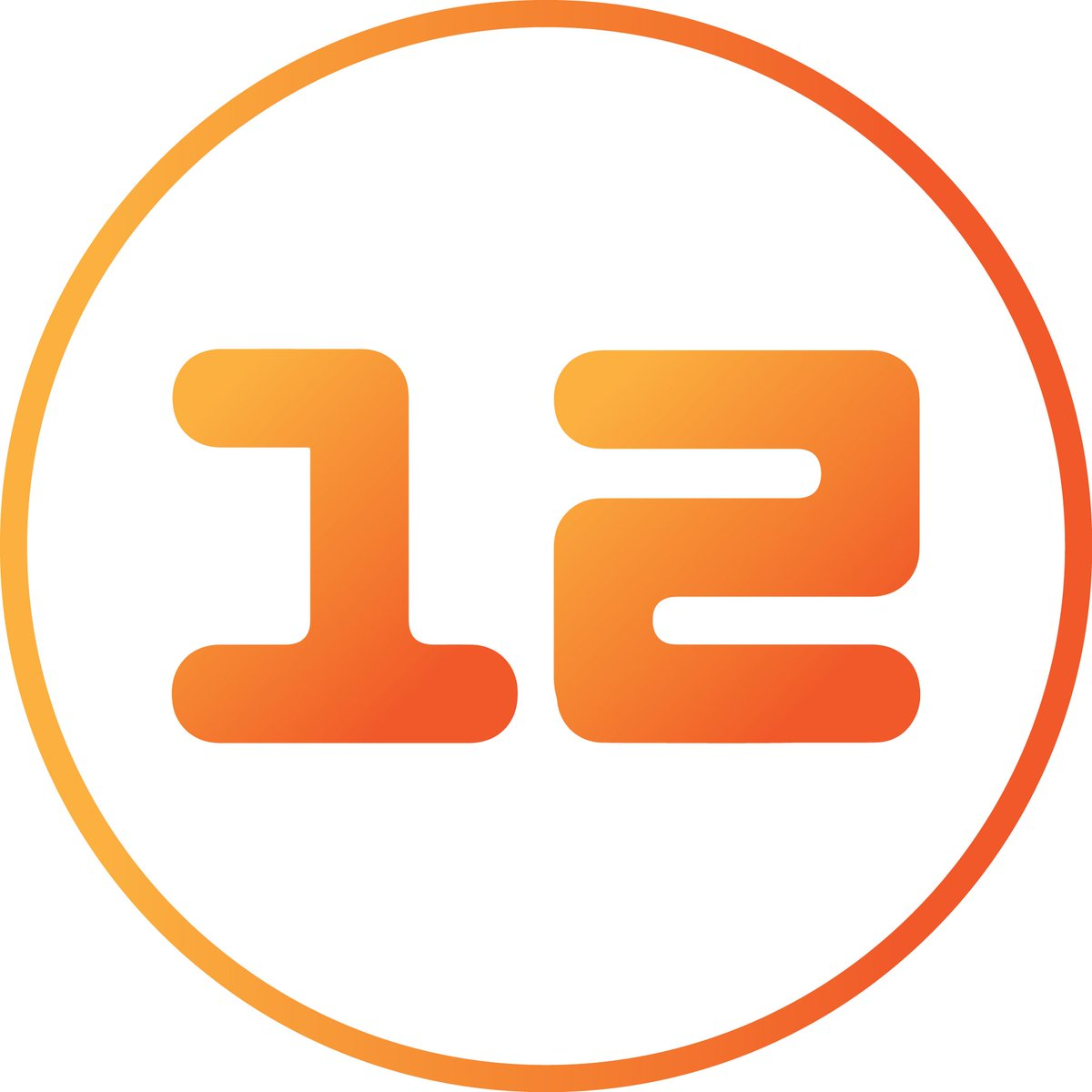 программа телеканала 1 1 на вчера