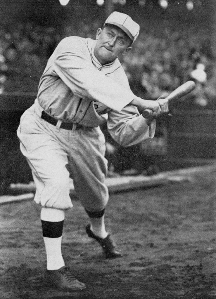 a description of ty cobb as the greatest baseball player that has ever lived Detailed guide to the best ty cobb baseball he was already considered one of the best baseball player to ever as well as the short-lived federal baseball.