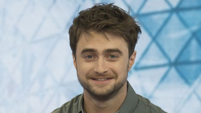 Daniel Radcliffe 'came to aid of mugging victim' https://t.co/v9pLQErsEg