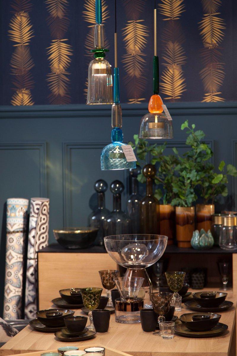 foire de paris foiredeparis twitter. Black Bedroom Furniture Sets. Home Design Ideas