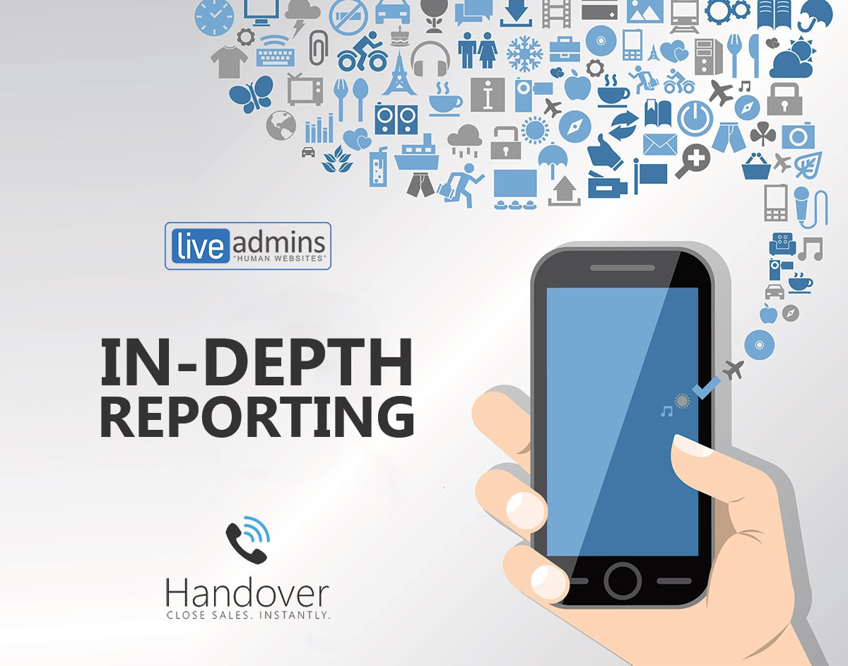 Close sales instantly with-Handover.  http://www. liveadmins.com/handover/?utm_ source=Twitter&amp;utm_medium=Social&amp;utm_campaign=LAHandover &nbsp; …  #TheLiveChatPeople #Reporting #Livechat #solutions #tipsandtracks<br>http://pic.twitter.com/nDomHaH8Nc