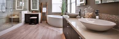 Rejuvenate the New Look to Your #bathroom with Hassle-free #Renovating Solution -  https:// goo.gl/L9Nj7B  &nbsp;  <br>http://pic.twitter.com/fmyX9vM4UQ
