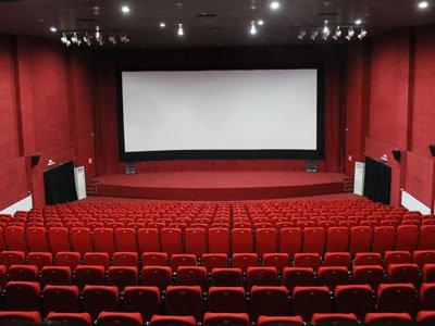 фильмы нд фильмы торрент бесплатно