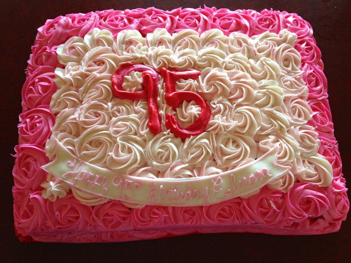 Omar Mason On Twitter Celebrating The 95th Birthday Of My