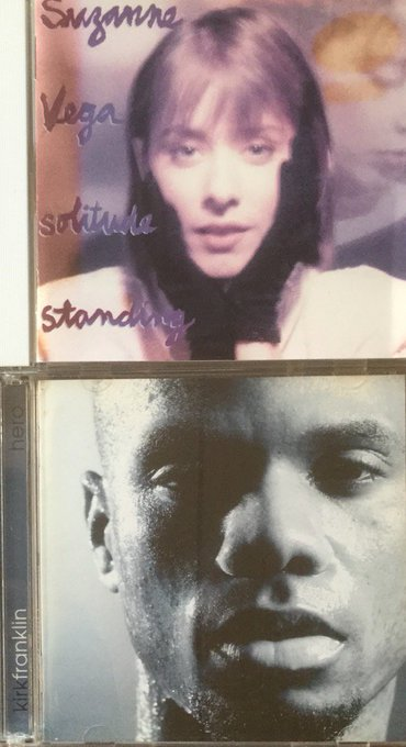 happy birthday. Suzanne Vega  & Bonnie Pointer  & John Lawton & Richie Sambora & Kirk Whaluml