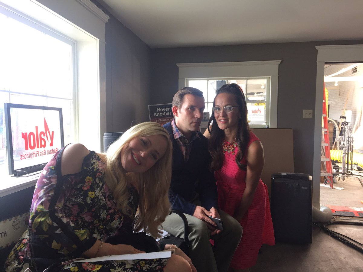 We r back!!!! #POstables #ssd https://t.co/g5PpA0onnO