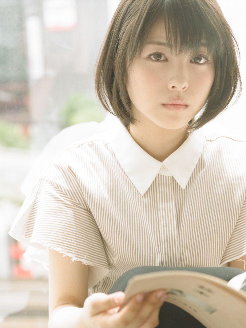 浜辺美波 画像 / 情報 【非公式】 (@minami_hamabe_x) - compute.info