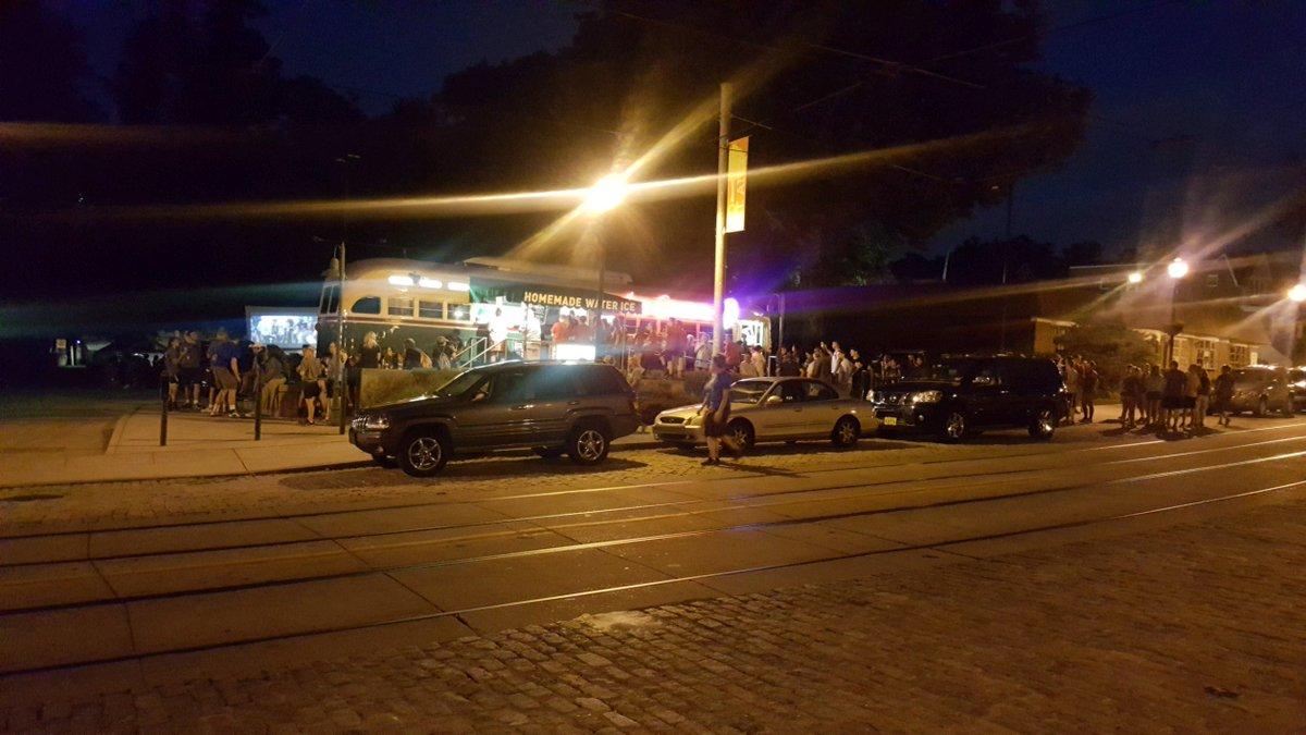 Trolley Car Diner (@TrolleyCarDiner)