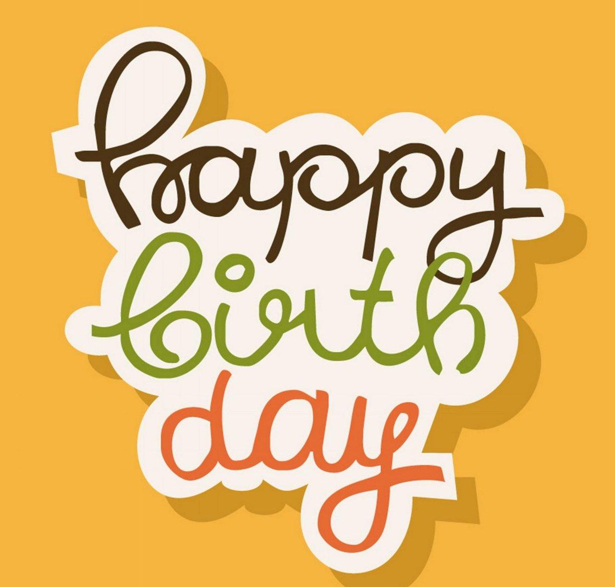 @MsKajalAggarwal @kajal_jennifer #askkajal  Firstly Happie Birthday Jenni  Wishing you a GOOD HEALTH and PROSPERITY in all your life <br>http://pic.twitter.com/tZxUrETdkT