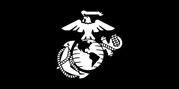 u s marines on twitter a usmc kc 130 mishap occurred the evening