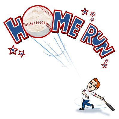 ⚾Watching the Home Run Derby⚾  Gotta root for Justin Bour.  George Mason alum. Gotta  cheer on a fellow Patriot 😄 https://t.co/I3ryZ1s5LN