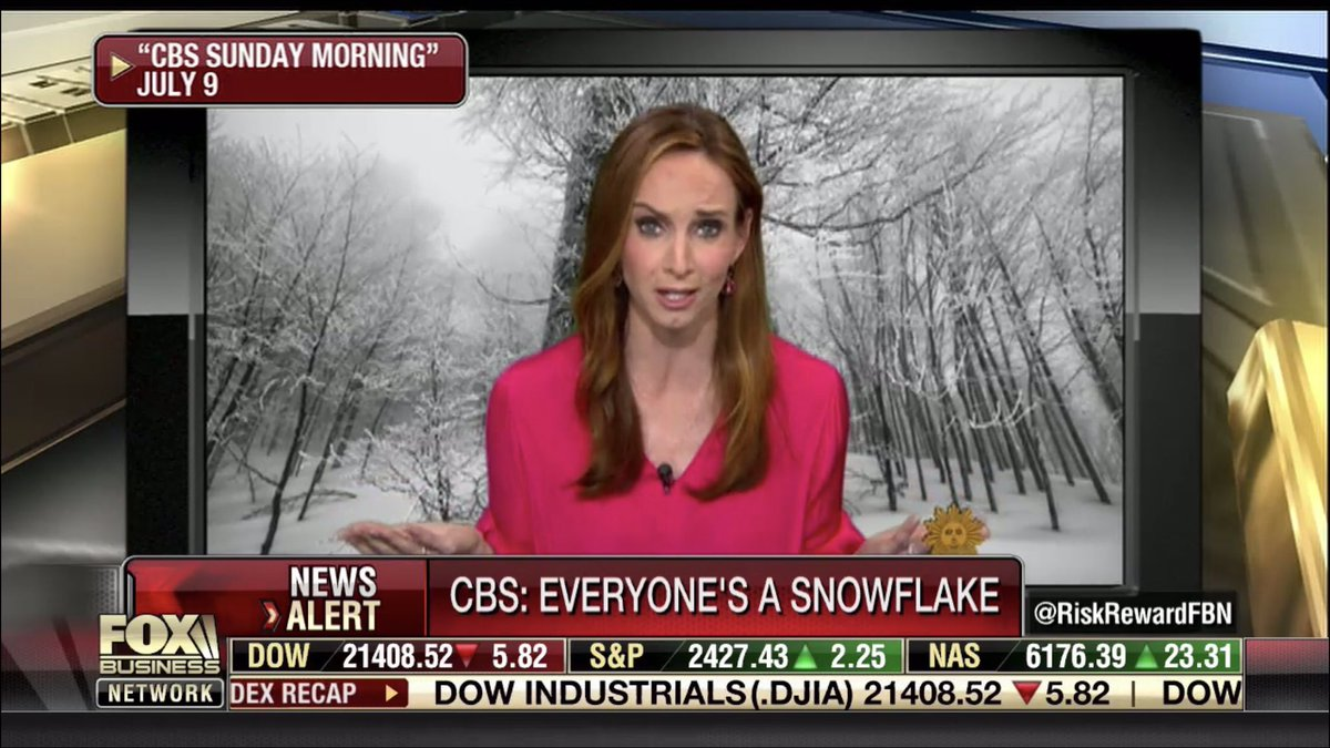 """Faith Salie على تويتر: """"Hey @waitwait- I've just become a Fox News Alert.  Are you sure you want me in the underground bunker for this week's show?"""