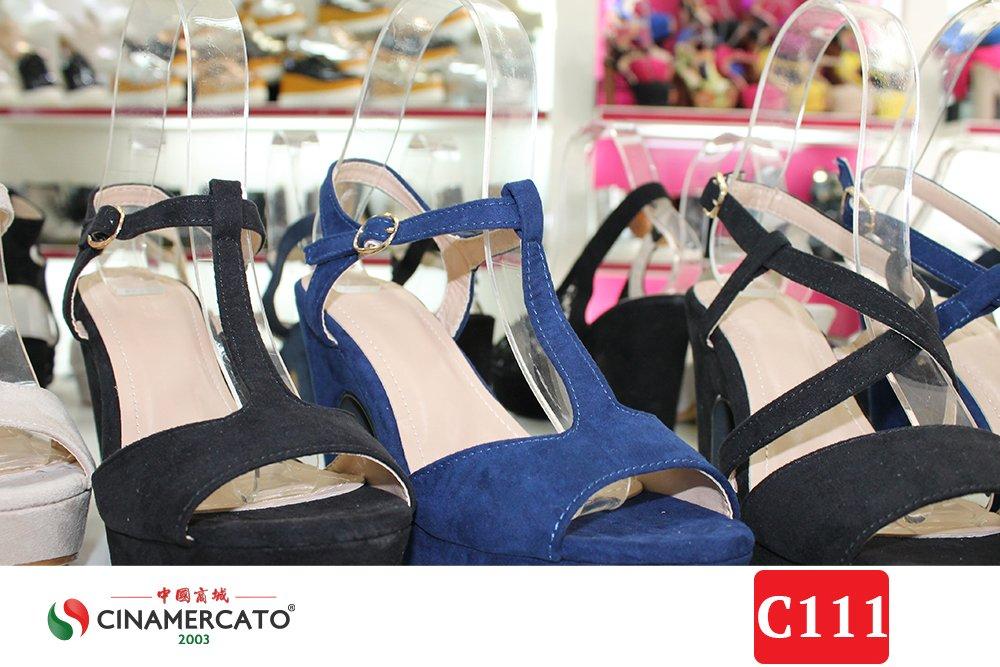 online retailer c0cf5 eb1ef cinamercato hashtag on Twitter