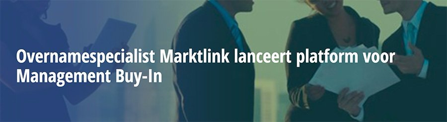 marktlink photo