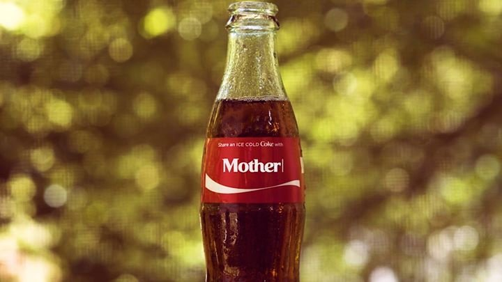To all the moms out there: THANK YOU.  #HappyMothersDay #ShareaCoke   https://www. facebook.com/CocaColaUnited States/videos/1591891100843598/ &nbsp; … <br>http://pic.twitter.com/Ff1kY0hE9e