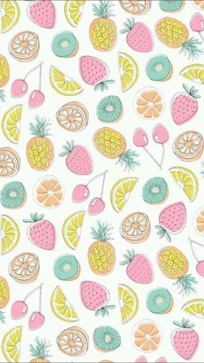 Cocoppa On Twitter Summer Fruits Summer Fruits Watermelon