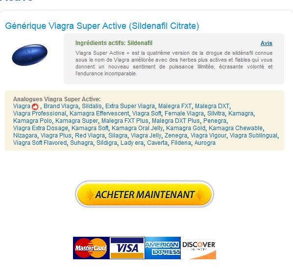 why viagra