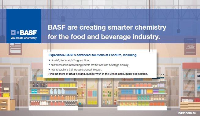 BASF on Twitter: