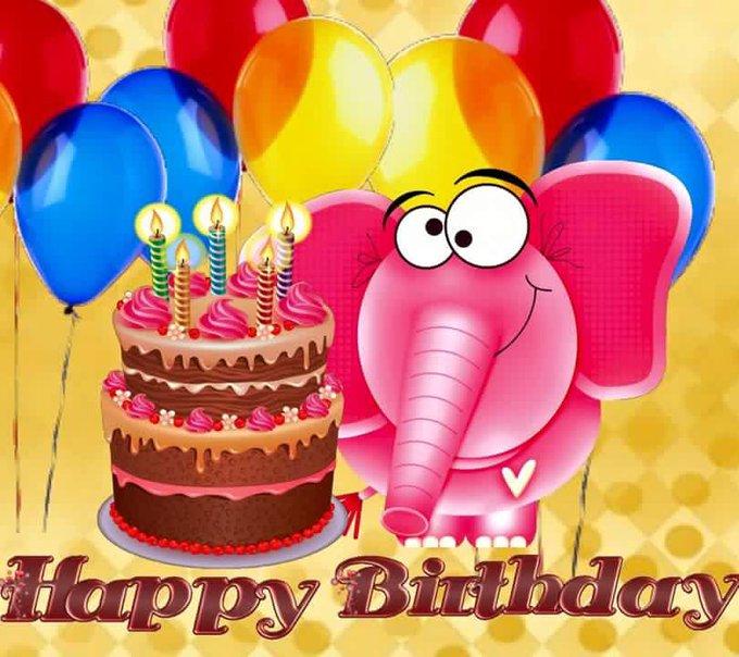 Happy birthday Richie sambora xx