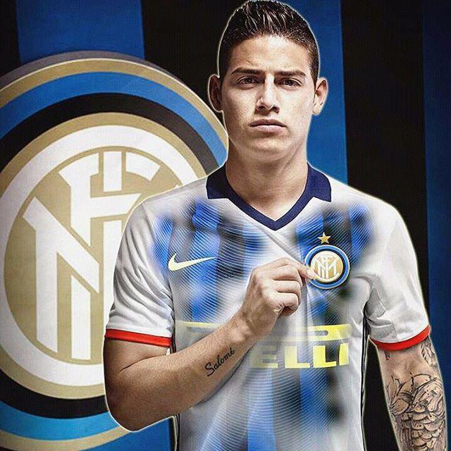 Milan swiftly assembling  a recognizable team  - Page 6 DEc4e1NXYAEttvZ