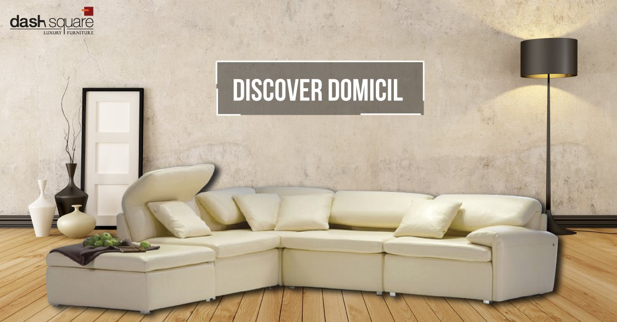 domicil sofa stunning apartment near the center of vodice. Black Bedroom Furniture Sets. Home Design Ideas