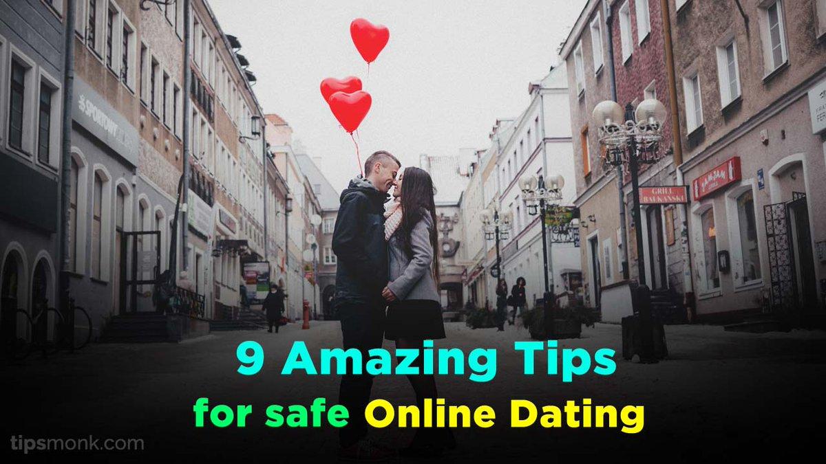 dating app carjacking