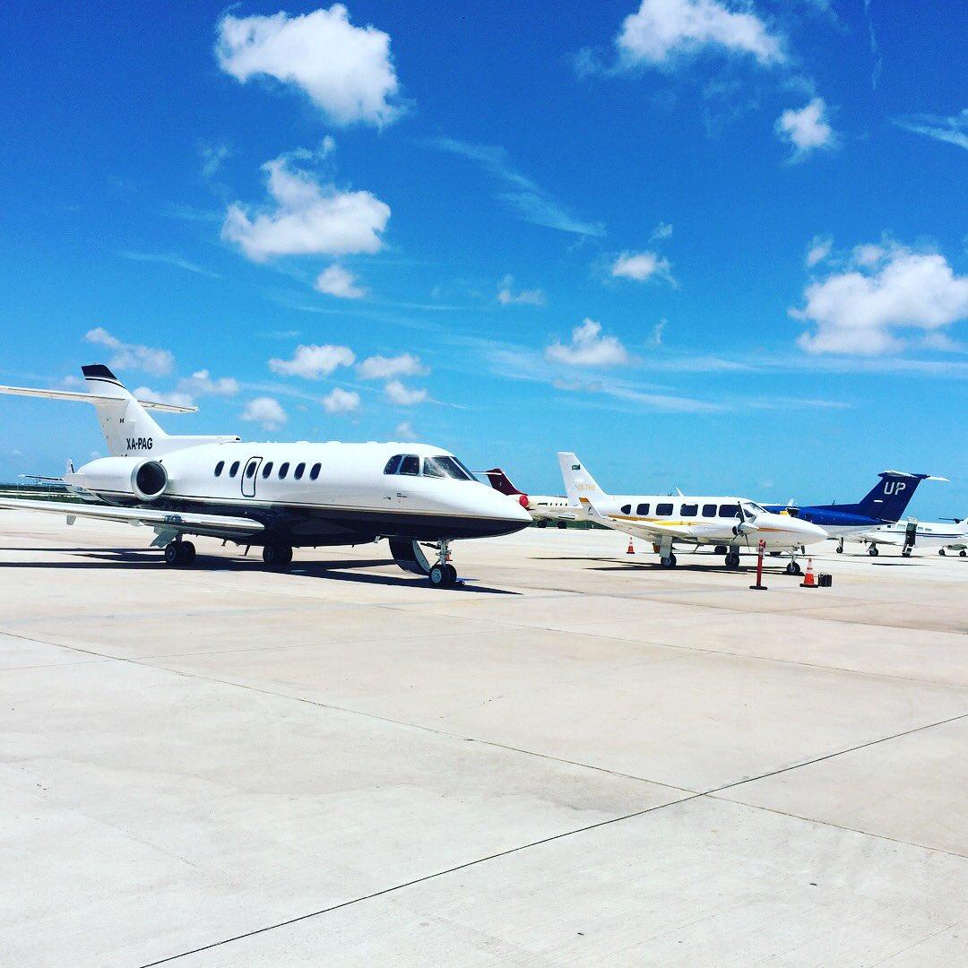 Bahamas  feelingblessed  luckygirlpic.twitter.com ubLLKCQU4v 88fd005e6