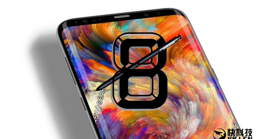 samsung galaxy tab 2 андроид