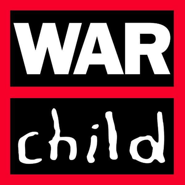 Gainesville är en festival med ett samvete. I år samarbetar vi med War Child som ger stöd till barn i krig. ...