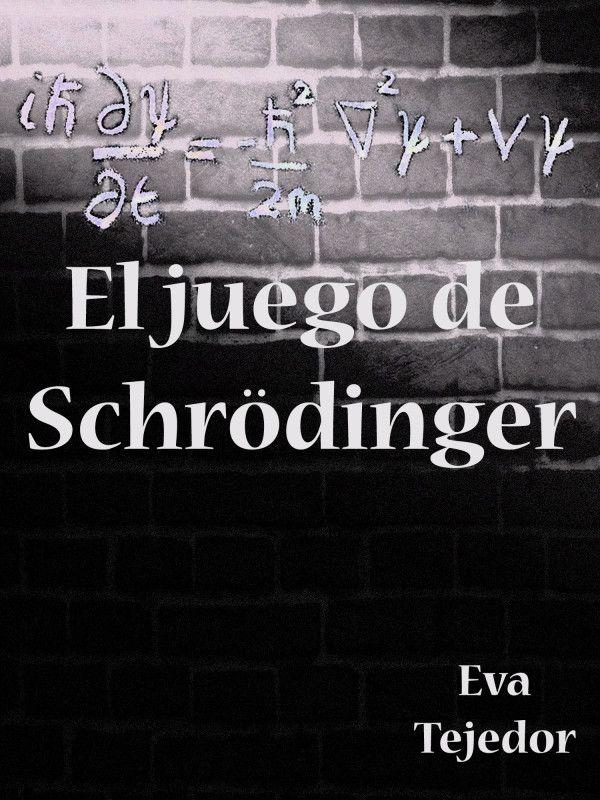 pdf Die Enzyklopadie der