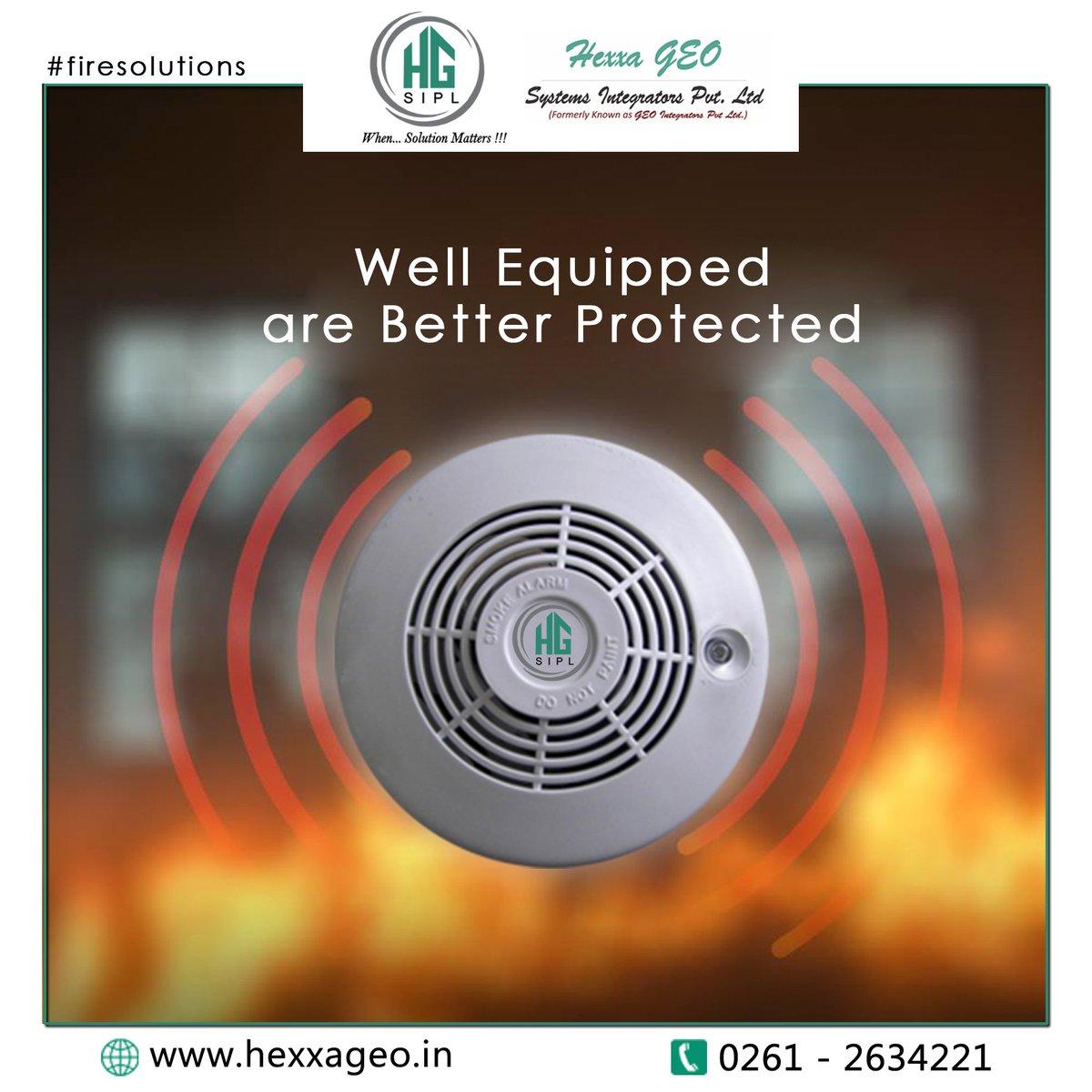 Firesolution Hashtag On Twitter Honeywell H4d3prv3