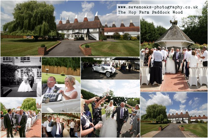 RT @mattjphotograph: #@Hopfarm Wonderful wedding venue shot by Matt James Photography https://t.co/z8eFjLUgMS