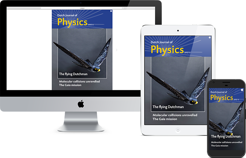 download advances in imaging and electron physics