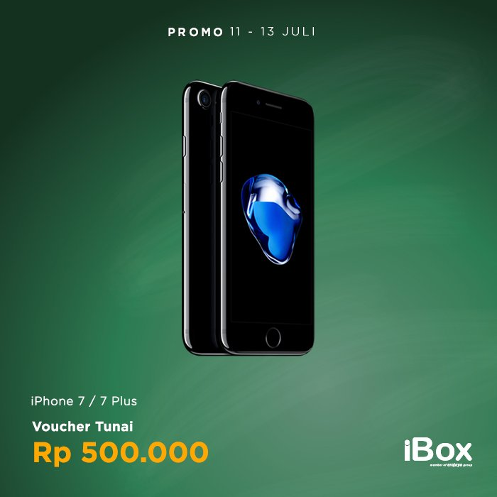 Ibox On Twitter The Best Performance And Battery Life Ever