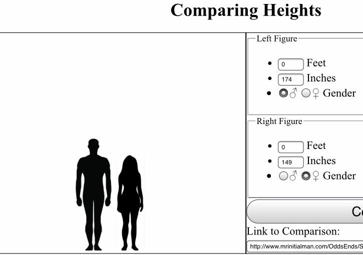 Hyyh Yoonkook Forever On Twitter I Compared My Height With Yoongi S And M Screaming